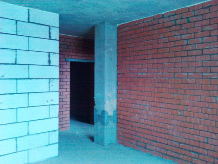 Стены до ремонта/2991939_ (700x525, 291Kb)