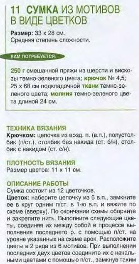 4121583_sumkaizmotivov1 (283x536, 76Kb)