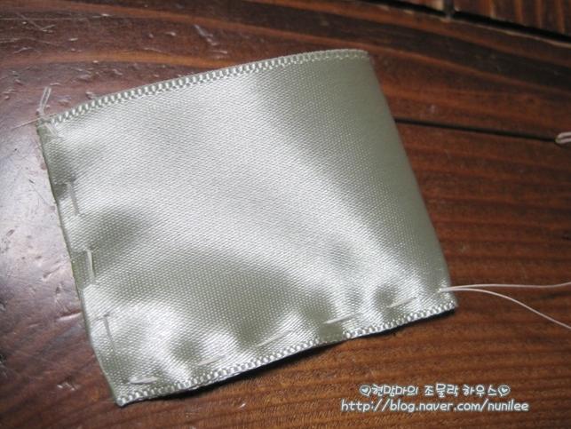 свдебный букет из лент (25) (643x483, 603Kb)