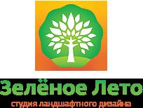logo-2 (204x154, 21Kb)