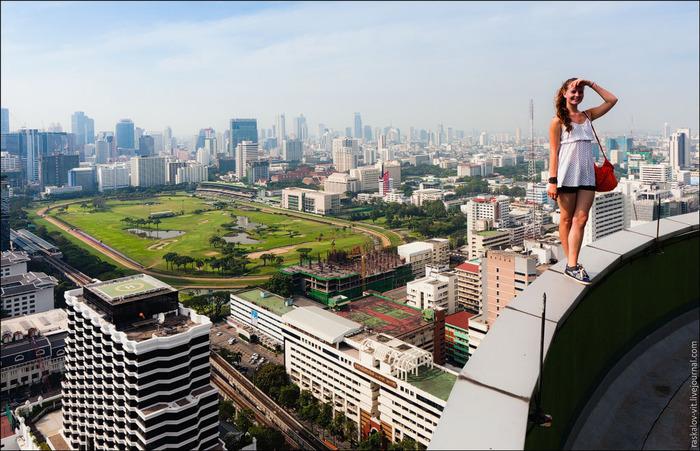 Bangkok02 (700x451, 153Kb)