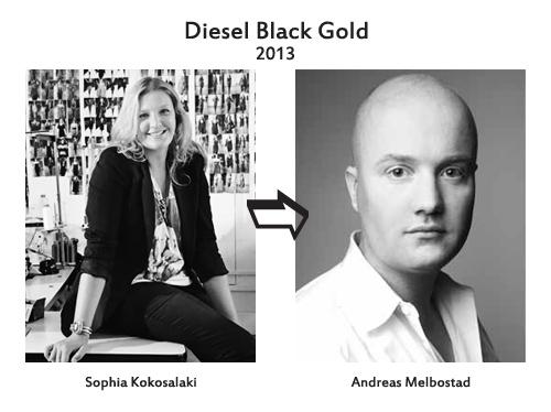 2013 Diesel Black Gold (500x374, 92Kb)