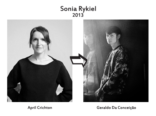 2013 Sonia Rykiel (500x374, 92Kb)