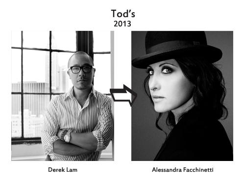 2013 Tod's (500x374, 96Kb)