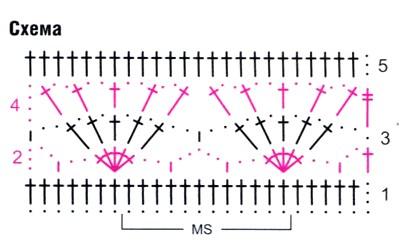 схема-вязания-узора-крючком-21 (415x251, 41Kb)