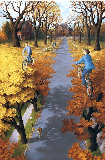 Rob Gonsalves 075 (336x512, 105Kb)