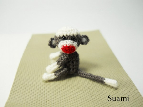 малышки вязание1 (600x450, 32Kb)
