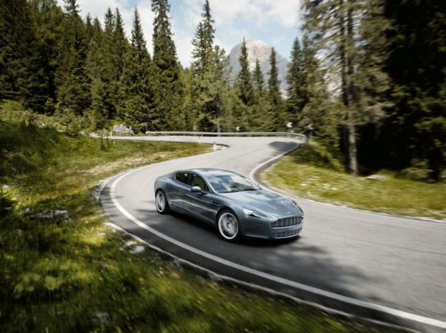 4166431_astonmartinrapide_01650x486 (650x486, 98Kb)