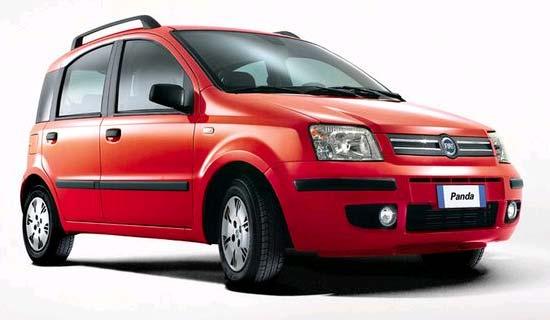 авто (550x320, 23Kb)