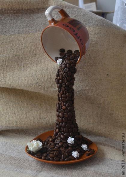 кофейная чашка-проливашка (2) (420x589, 127Kb)