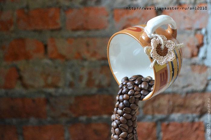 кофейная чашка-проливашка (5) (700x466, 56Kb)