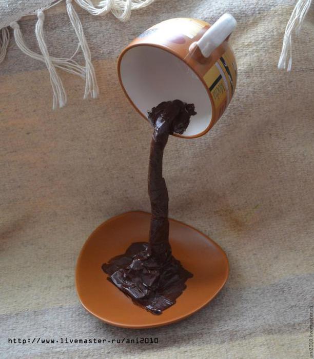 кофейная чашка-проливашка (9) (612x700, 56Kb)