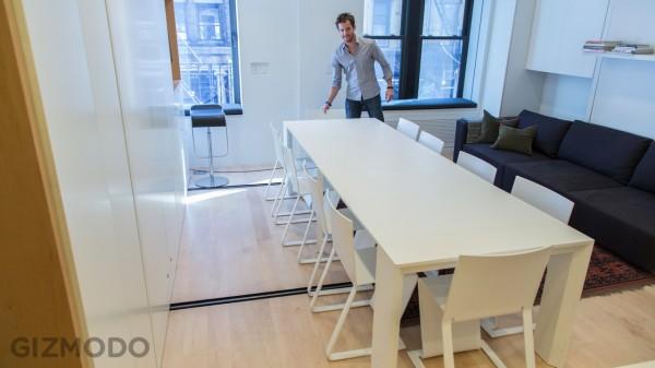 современный дизайн для маленькой квартиры 3 (600x337, 40Kb)