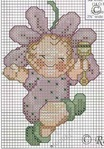 Превью 7 (488x700, 355Kb)