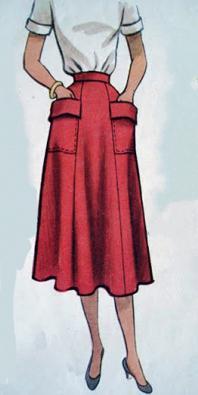 юбка02 (198x395, 11Kb)