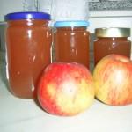 Пектиновая заготовка из яблок1 (150x150, 7Kb)