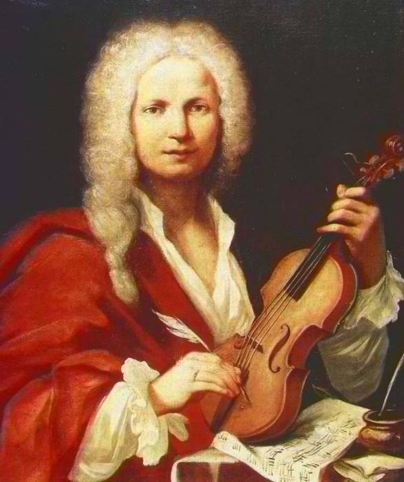 Вивальди (587x700, 366Kb)