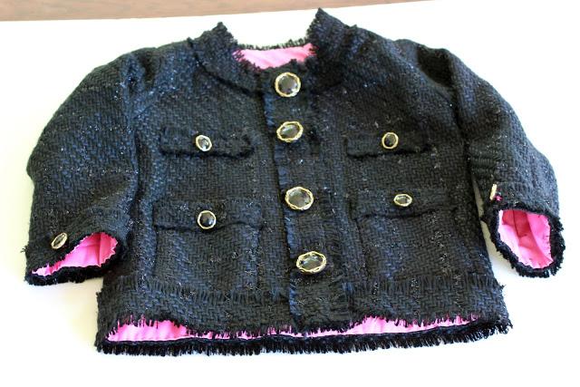 3769678_jacket1 (640x427, 109Kb)