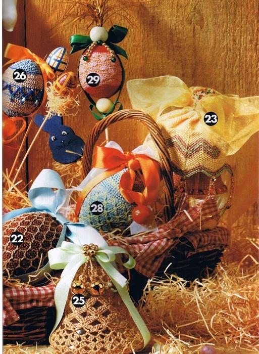 вязаные пасхальные яйца (34) (513x700, 368Kb)