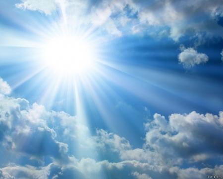 Heaven (450x360, 97Kb)