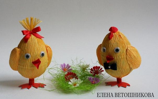 цыпленок из киндер (4) (604x379, 40Kb)