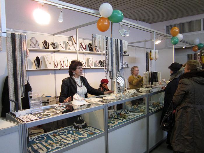 Индийские выставки в петербурге