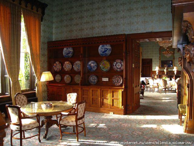 ashford-castle-hotel-cupboards (640x480, 188Kb)