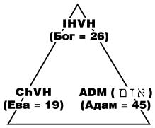 ha (219x181, 8Kb)