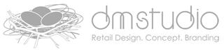 logo (320x74, 8Kb)
