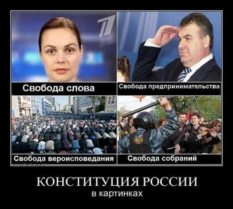 Конституция России (480x432, 63Kb)