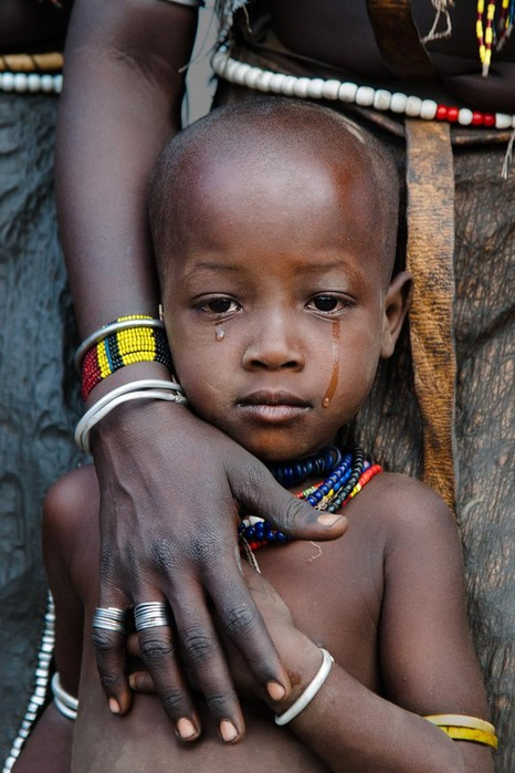 9 Omo Valley, Ethiopia (466x700, 94Kb)