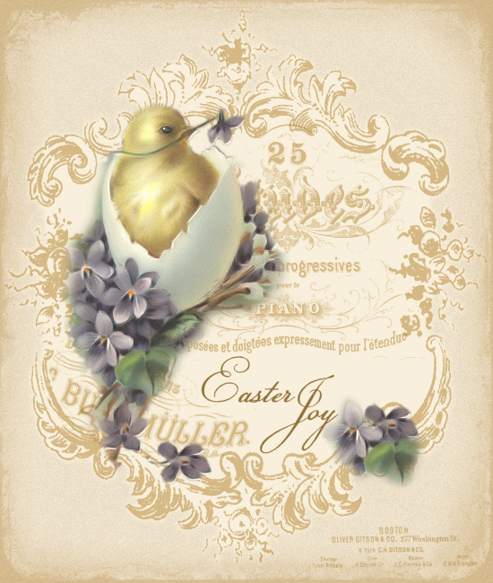 4267534_Easter_3 (550x650, 457Kb)