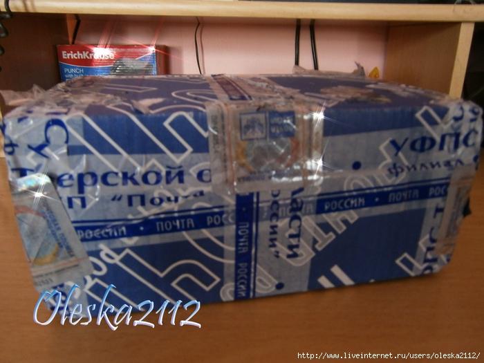 P3300008 копия (700x525, 263Kb)