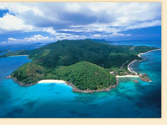 lemuria-resort-of-praslin_1 (700x524, 74Kb)
