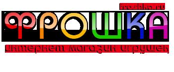 logo (2) (350x145, 22Kb)