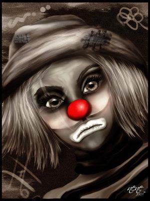 22477377_21637049_Sad_clown_by_spanish_deviants (300x400, 32Kb)