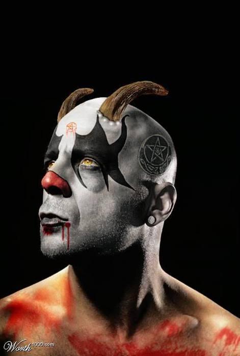 clown_stasr_019 (471x700, 29Kb)