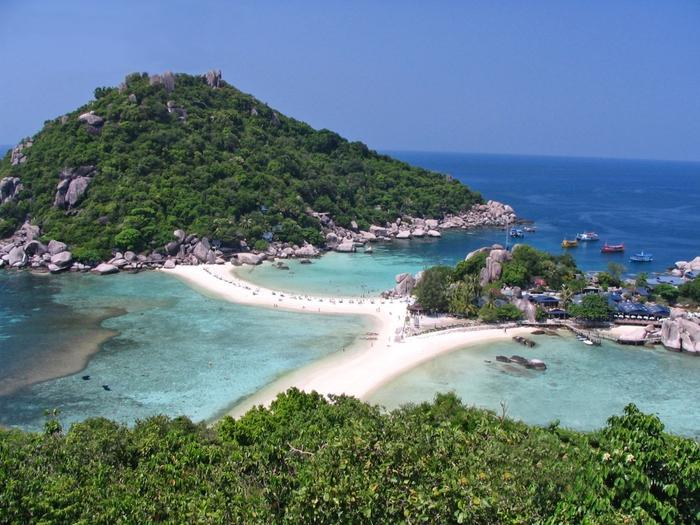 phuket (700x525, 325Kb)