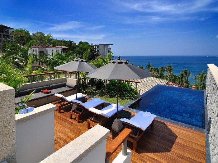cn_image_2.size.andara-resort-villas-phuket-phuket-thailand-111439-3 (700x525, 97Kb)