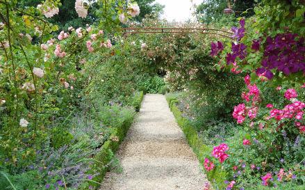 planting-zone-1_garden-path.s600x600 (439x273, 103Kb)