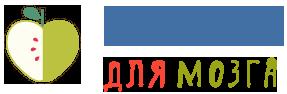 logo (287x94, 9Kb)