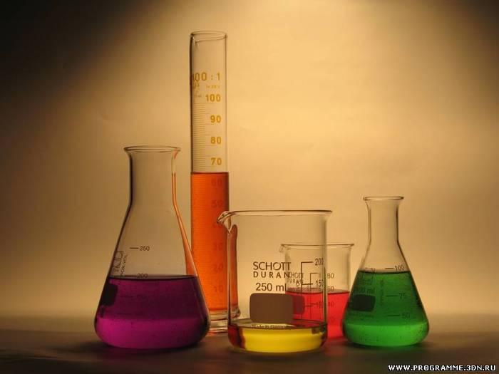 натрий (700x525, 22Kb)