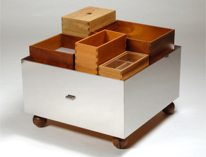 2010-12-creative-bar-cart-furniture-design (670x513, 88Kb)