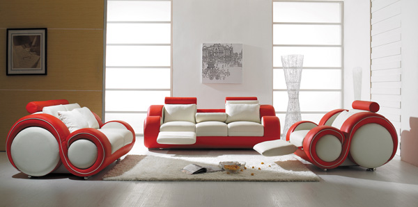 Italian-Furniture-Design-in-Unique-Style (600x298, 71Kb)