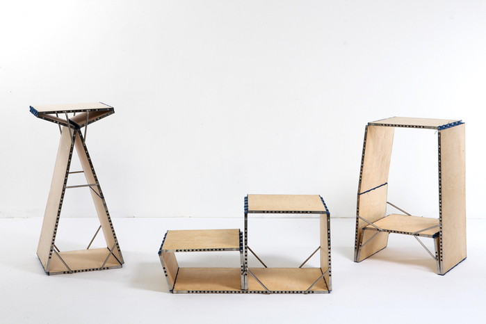 modular-furniture-design (700x466, 96Kb)