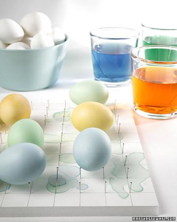 доска для яиц (360x450, 33Kb)