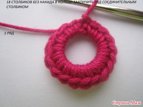 4346910_7803582_99896nothumb500 (500x375, 39Kb)