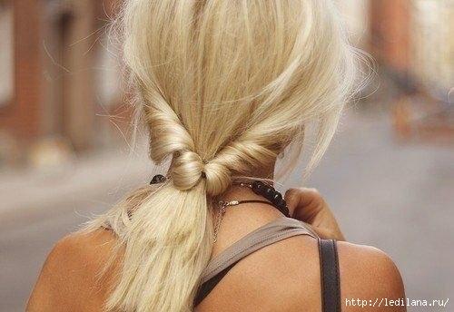 причесок для длинных волос2 (500x344, 86Kb)