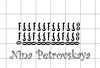 шапка копия (202x138, 34Kb)