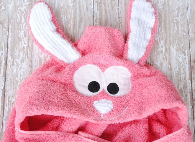 Bunnyhoodedtoweltutorial (661x482, 610Kb)